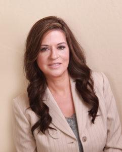 Isabella Maldonado